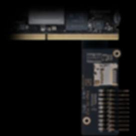 edge-io-connection-with-edge.jpg