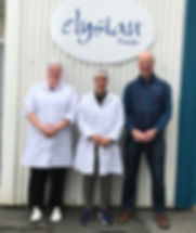Elysian team photo 8 OCT 2019.jpg