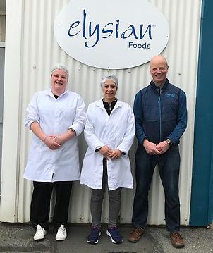 Elysian team photo 8 OCT 2019.jpg