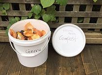 Compost Bin AUG 2018.jpg