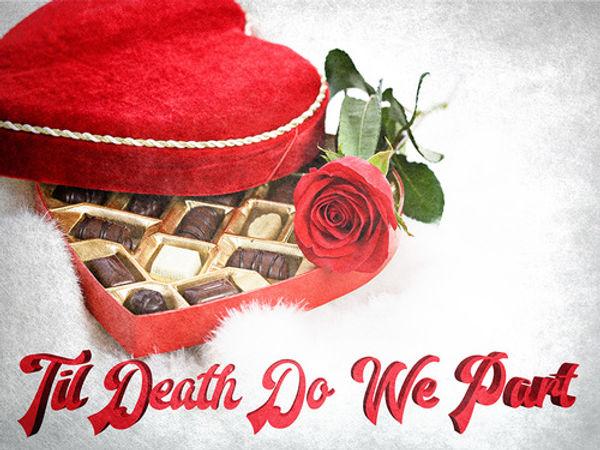 Valentines_til_Death3__81063.1514475218.
