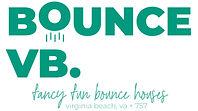 Bounce VB web header.jpg
