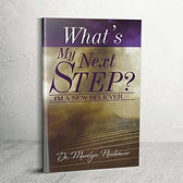 Whats-My-Next-Step.jpg