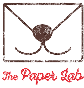 The_Paper_Lab_Final_testnew.png
