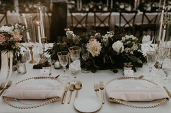 The_Hermosa_Inn_Wedding-Caitlin_and_Bran