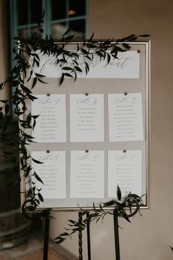 The_Hermosa_Inn_Wedding-2Caitlin_and_Bra