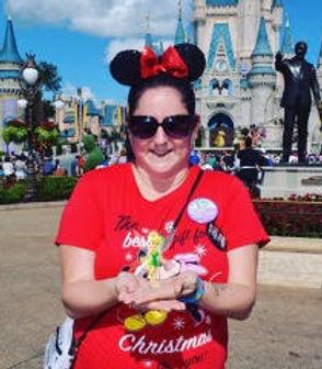 Mélina Disney.jpg