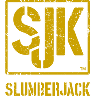 SJK1000.png