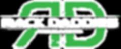 Rack Daddies Secondary Logo white text.p