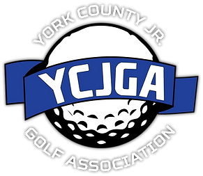 ycjga logo final copy white+shadow.png