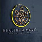 séances  Yoga Nidra Chez Healthy&Move