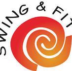 Séances Chez Swing&Fit