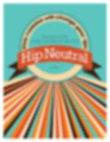 hipneutral_cover.jpg