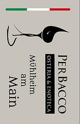 Perbacco Logo.PNG