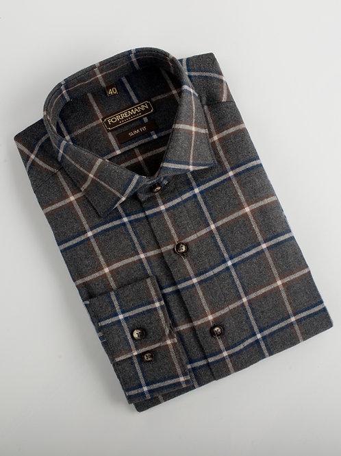Рубашка Forremann