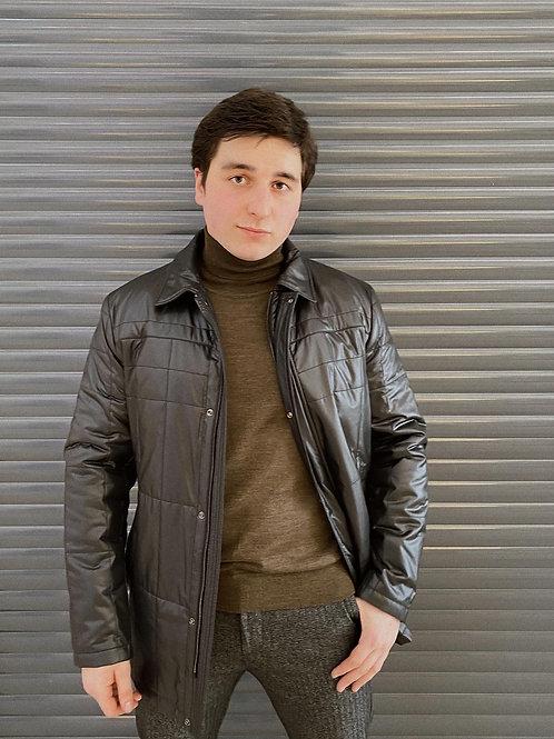 Демисезонная куртка NowaLLmen