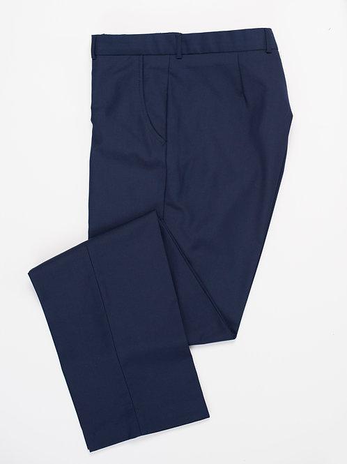 Классические брюки Van Cliff