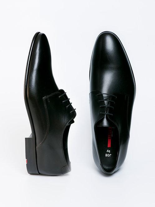 Туфли LLOYD
