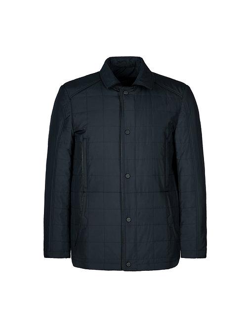 Демисезонная куртка Falapu
