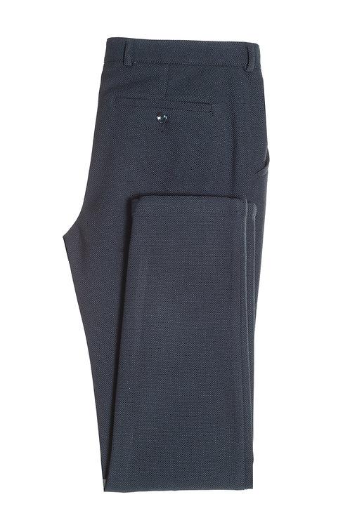 Повседневные брюки Van Cliff