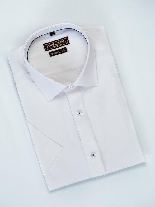 Сорочка с коротким рукавом Forremann