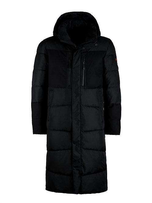 Зимнее пальто Malidinu