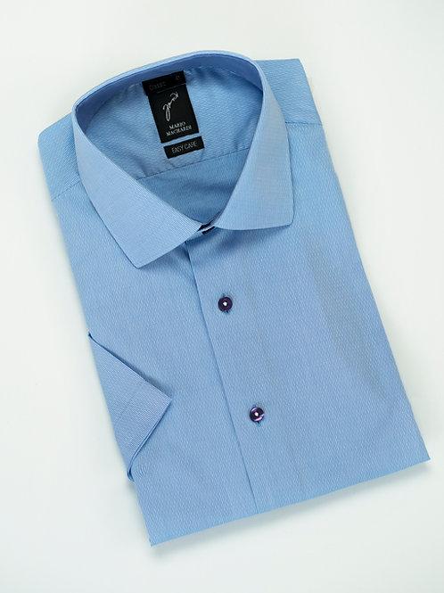 Сорочка с коротким рукавом Mario Machardi