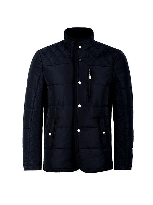 Демисезонная куртка Van Cliff