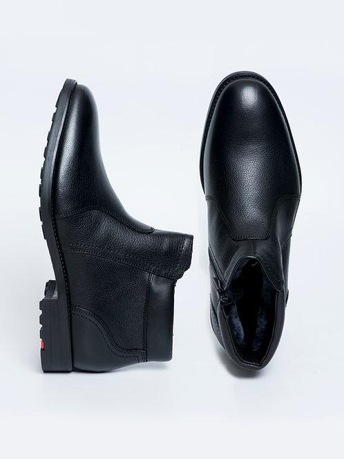Зимние ботинки LLOYD