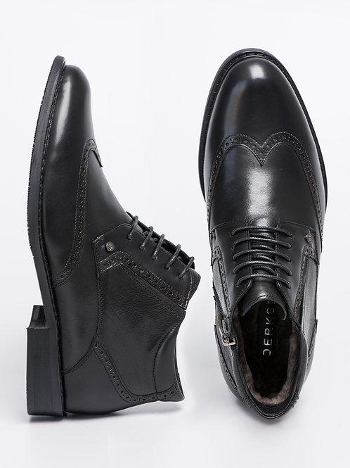 Ботинки Derksen