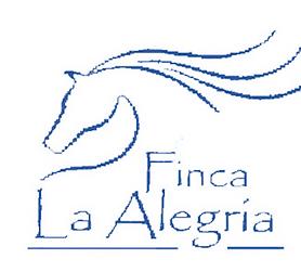 Fincablue.png