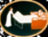 castro-logo-original-540x414.png