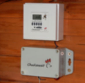 ChuxSCXMAR17.jpg