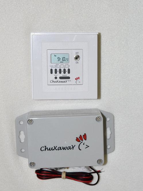Chuxaway SCX