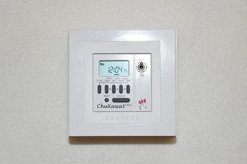 Timer Controller Unit