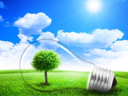 IEA: Povečati bo treba investicije v ključne čiste tehnologije