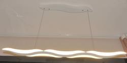 LED 5 x 8 w