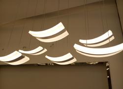 LED 7011 6 x 8 W