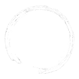 Moonlight-Transparent-BLANC.png