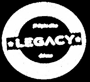 Legacy Logo White2.png