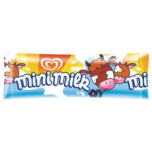 1305 Mini Milk