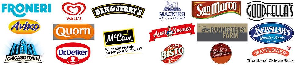 Retailer Logos for website.jpg