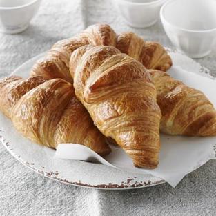 94136 Croissant Au Buerre