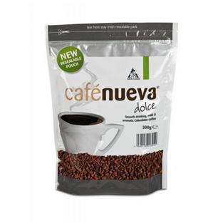 70652 Cafe Nueva Vending Instant Coffee