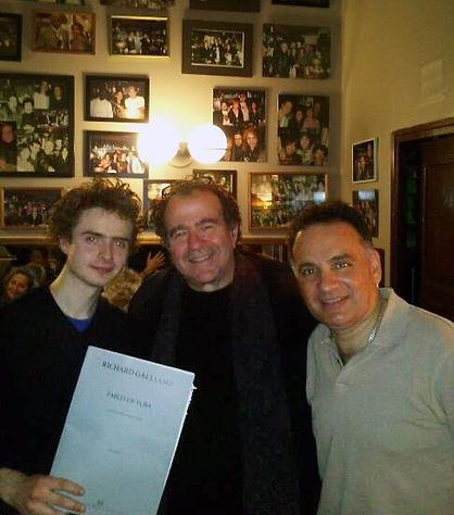 Con Richard Galeano2.jpg