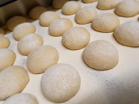 Sweet Potato bread.jpg