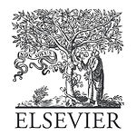 0_elsevier_logo.jpg