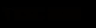 ESC 2019 logo pic