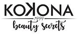 KOKONA logo.png