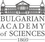 BAS - Logo.jpg